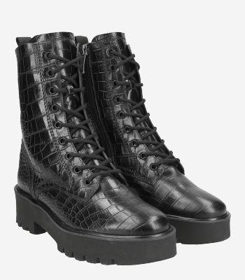 Paul Green Women's shoes 9897-079