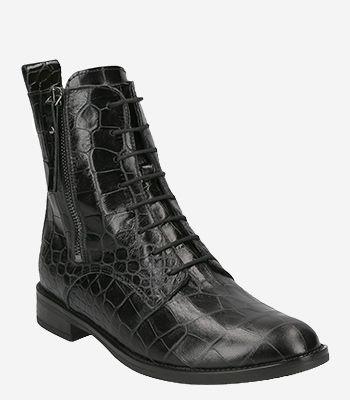 Peter Kaiser Women's shoes LAGO