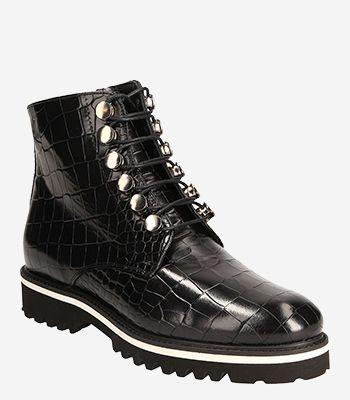 Pertini Women's shoes 15322