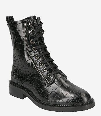 Pertini Women's shoes 30344