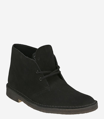 Clarks Women's shoes Desert Boot