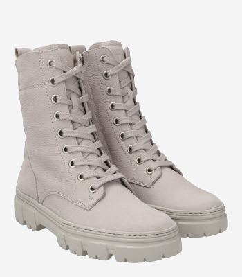 Paul Green Women's shoes 9970-049