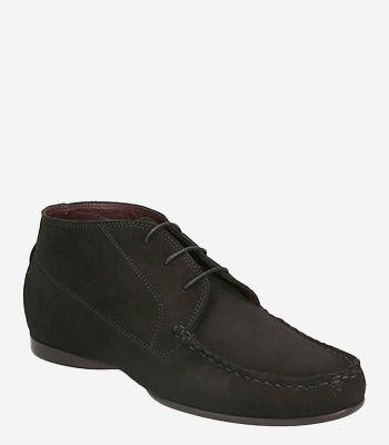 La Cabala Women's shoes L200554CGVELOU0000