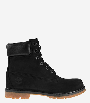 Timberland Women's shoes ICON 6-INCH PREMIUM BOOT