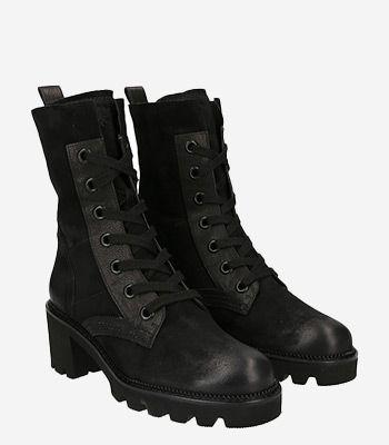 Paul Green Women's shoes 9819-017