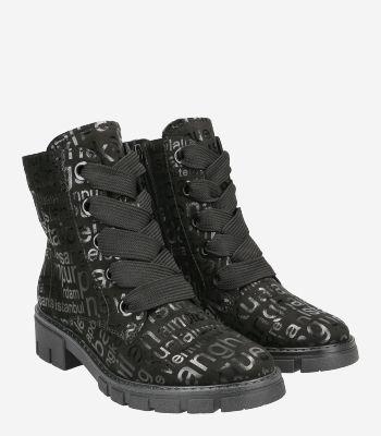 Ara Women's shoes 23126-88 DOVER-STF
