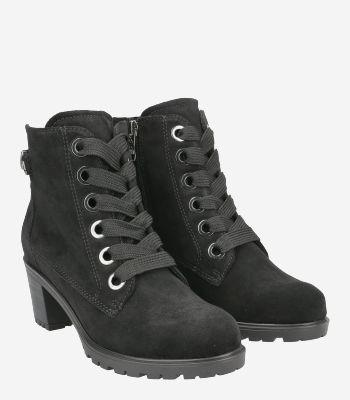 Ara Women's shoes 47367-60 MANTOVA-ST-HS