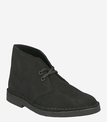 Clarks Women's shoes Desert Boot 2