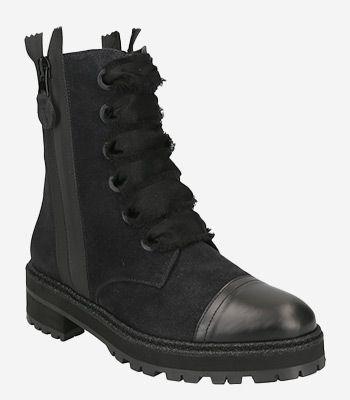 Pertini Women's shoes 30348