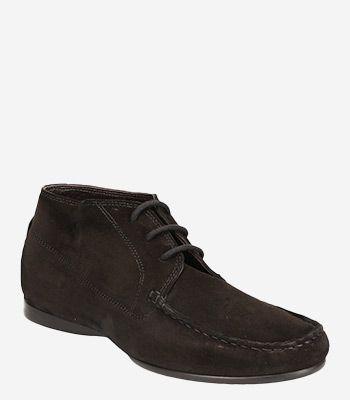 La Cabala Women's shoes L200554THVELOU0000