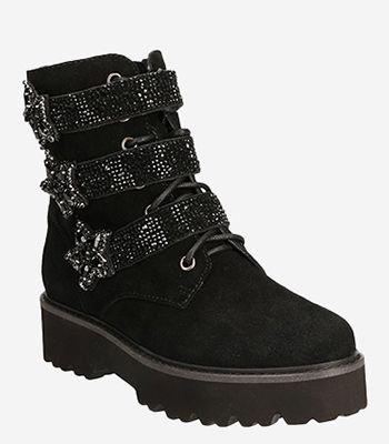Alma en Pena Women's shoes I18371