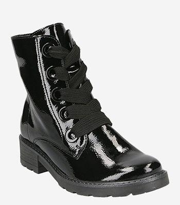 Ara Women's shoes 63103-81