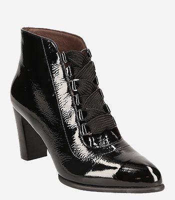 Perlato Women's shoes 10829