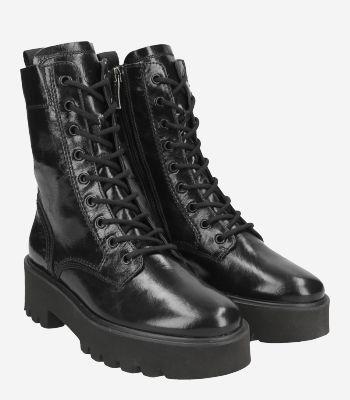 Paul Green Women's shoes 9897-009