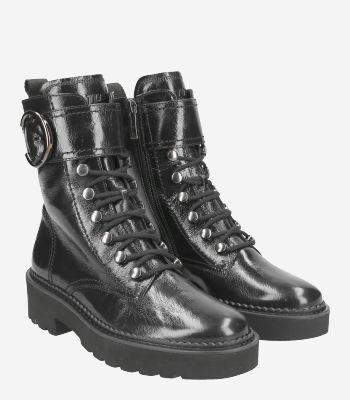Paul Green Women's shoes 9865-019