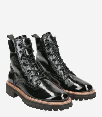 Paul Green Women's shoes 9886-019