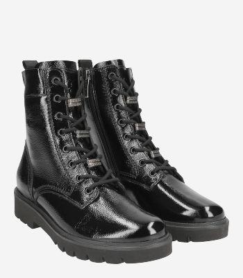 Paul Green Women's shoes 9978-019