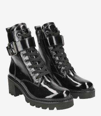 Paul Green Women's shoes 9910-039