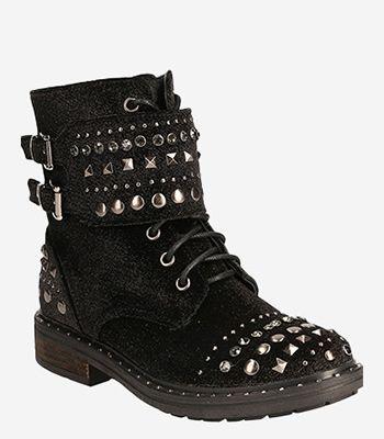 Alma en Pena Women's shoes I18 411