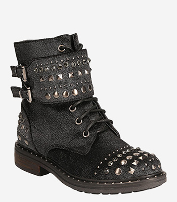 Alma en Pena Women's shoes I18411