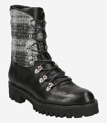 Trumans Women's shoes 9239 235