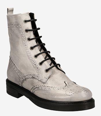Guglielmo Rotta Women's shoes 3802T