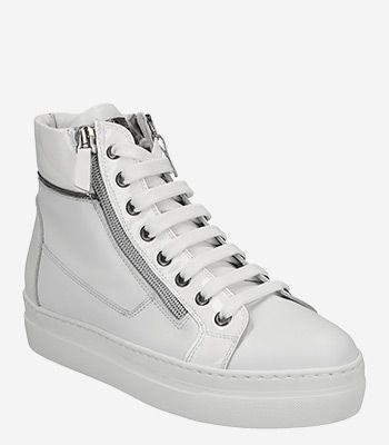 NoClaim Women's shoes EVA22