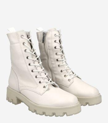 Paul Green Women's shoes 9001-059