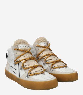 Archivio 22 Women's shoes #440