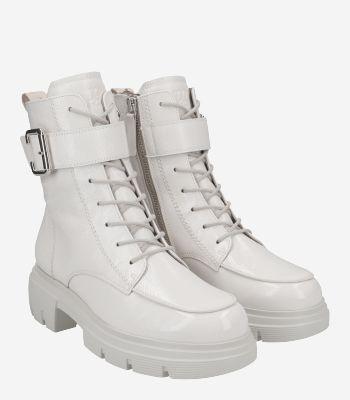 Paul Green Women's shoes 9879-029