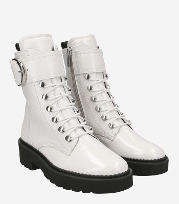 Paul Green Women's shoes 9865-029