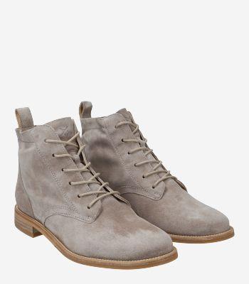 Paul Green Women's shoes 9661-081