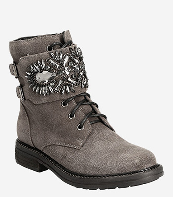 Alma en Pena Women's shoes I18395
