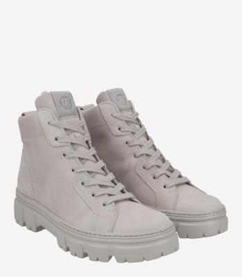 Paul Green Women's shoes 9993-019