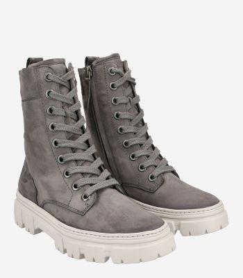 Paul Green Women's shoes 9970-019