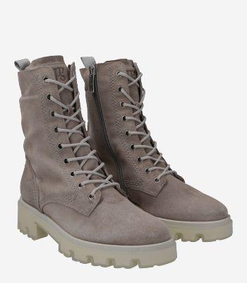 Paul Green Women's shoes 9001-009