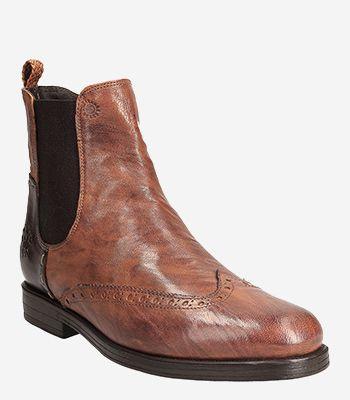 La Martina Women's shoes L6184 165