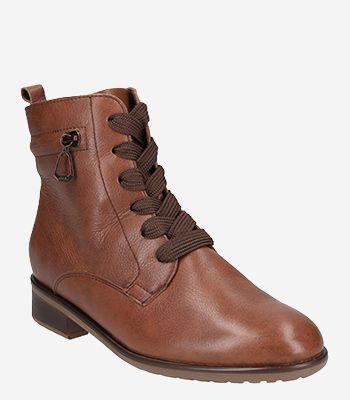 Ara Women's shoes 49540-65