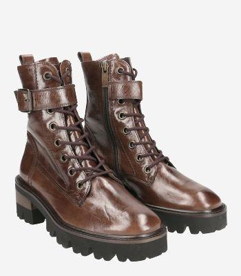 Paul Green Women's shoes 9976-019