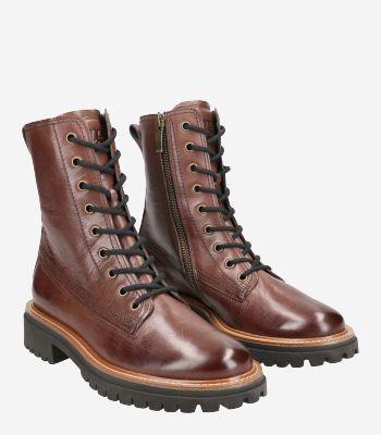 Paul Green Women's shoes 9768-059