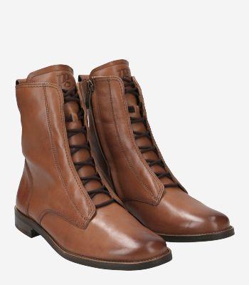 Paul Green Women's shoes 9962-029