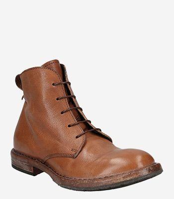 Moma Women's shoes 1CW003-CU