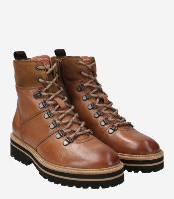 Lloyd Women's shoes 21-224-11