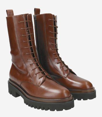 Trumans Women's shoes 9211 235