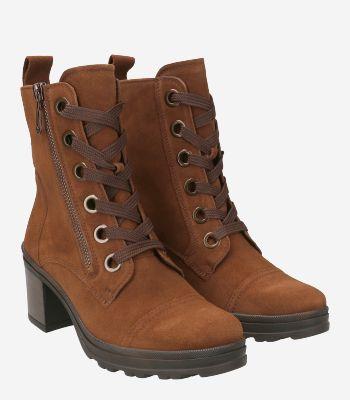Ara Women's shoes 47377-75 MANTOVA ST 2.0