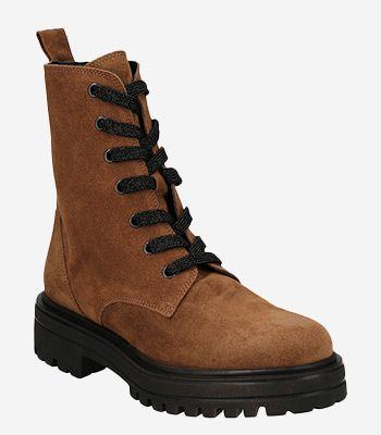 Lüke Schuhe Women's shoes Q532