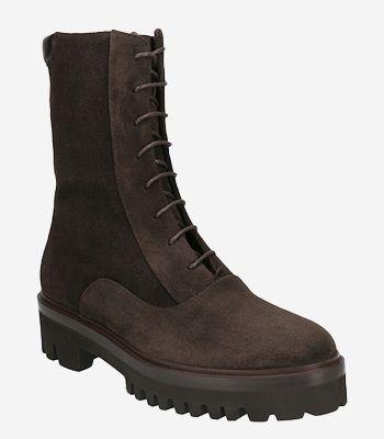 Trumans Women's shoes 8438 235