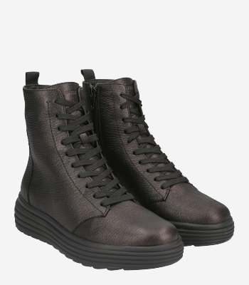 GEOX Women's shoes D94FDA Phaolae
