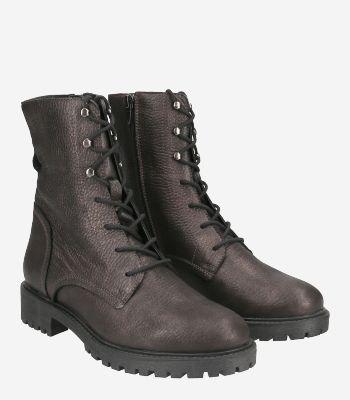 GEOX Women's shoes D94FTE Hoara