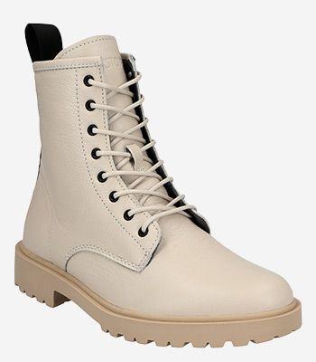 Blackstone Women's shoes UL67